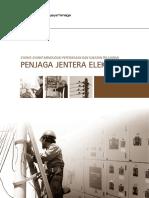 penjaga_jentera_elektrik11.pdf