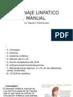 DRENAJE LINFATICO MANUAL ex_posdicion - copia (3).pptx