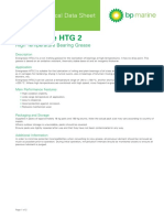 Energrease HTG 2.pdf