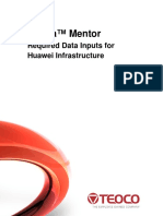 Ultima Mentor Required Data Inputs for Huawei.pdf