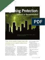 CSE PP Lightning Protection.pdf