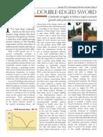 S1303.pdf