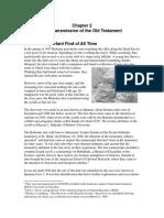 TextCriticism-Ch02-OTtransmission