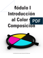 Color y Composición Mod I
