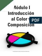 Color y Composición Mod I