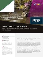 case_study_the_jungle_book_v4.pdf
