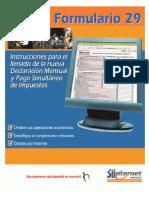 SuplementoF29.pdf