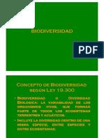 F_Biodiversidad 2010.pdf