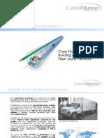 Case_Study_Vienna.pdf