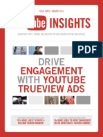 Youtube Insights Jan 2014 Research Studies(1)