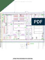 1-2 sample site plan