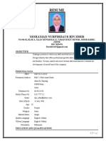 2362050 Koleksi Keskes Mahkamah Azman Certiorari Rape