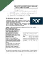 PSC-UNIT-2 (3).doc