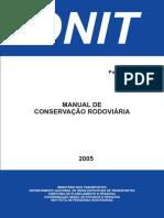 Manual de Conservacao Rodoviaria.pdf