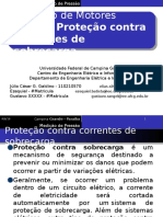 proteção contra sobrecarga.pptx