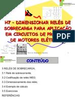Aula_5_Acionamentos_Eletricos_H7_reles_sobrecarga.pdf