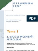 Tema 1 IP