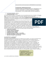 Aprendizaje Pleno_proyecto Zero
