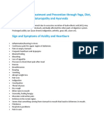 Acidity treatment.pdf
