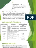 ANTROPOLOGIA-LINEAS-SISTEMATICAS-fenomenologia.pptx