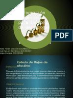 TE - MCIF - Estados Financieros