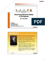 Best Practices in Electrical Safety by Er. Edward Low Kah Loong.pdf