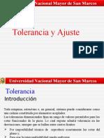 AjustesTolerancia-1.ppt