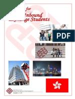Inbound Handbook
