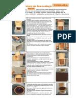 Manual Instalare Cos Fum Ecologic THERMEX