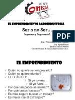 1 FERNANDO SUCA_CONEIA FSA.pdf