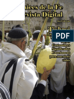 4ta edicion.pdf