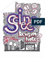 Science revision notes.pdf