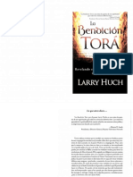 labendicindelator-larryhuch.pdf
