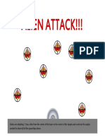 aliens_angles_attack.pdf