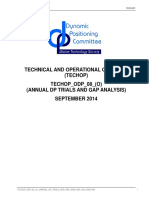 MTS - TECHOP Annual DP Trials and Gap Analysis.pdf