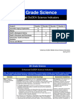 enhanced standards 8th grade  final - dodea