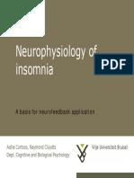 Cortoos_Neurophysiology_insomnia_neurofeedback.pdf