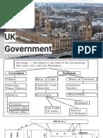 uk governmentuk government