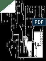 bottem layer.pdf