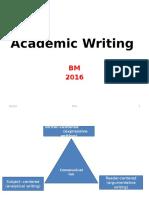 Day 2_Academic Writing_BM.pptx