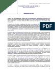La filosofia de la miseria.pdf