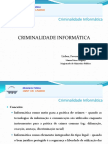 FormacaoCibercrime022011.pdf