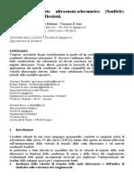 22-SONREB-bufarini_Metodo Combinato Ultrasuoni-sclerometro (SonReb) Considerazioni e Riflessioni