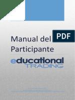 Manual EducationalTrading