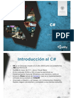 Unity3D-11-CSharp