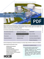 MOC Brochure EPC Engineering
