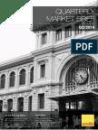 vietnam-market-brief-q22016---en.pdf