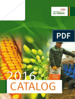 Catalog_Pioneer_2016.pdf
