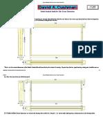 British Standard Smith Bee Hive Frame Dimensions.pdf