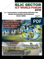 ICTWorldBrochure Lite